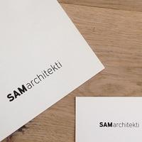 grafika pro SAMy